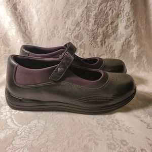 DREW Rose Diabetic Comfort shoes
